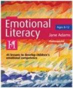 Emotional Literacy for Ages 8-12