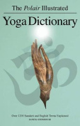 Polair Illustrated Yoga Dictionary
