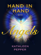 Hand in Hand with Angels