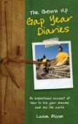 The Grownup Gap Year Diaries