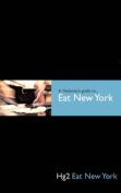 Eat New York (Hg2)