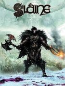 Slaine: The Books of Invasions
