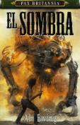 El Sombra (Pax Britannia)