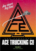 The Complete Ace Trucking