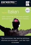 Rapid Italian