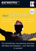 Rapid German
