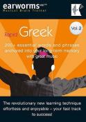 Rapid Greek