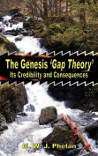 The Genesis 'Gap Theory'