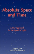 Absolute Space and Time