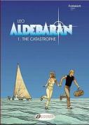 Aldebaran: v. 1