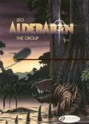 Aldebaran: v. 2: Group