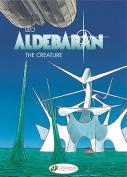 The Creature (Aldebaran)