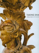 Taking Shape