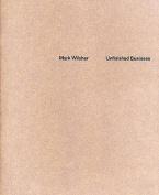 Mark Wilsher