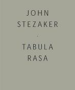 John Stezaker: Tabula Rasa