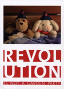 Revolution is Not a Garden Party
