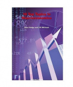 10 Top Topics in Macroeconomics