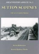 Sutton Scotney