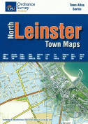 North Leinster Town Maps