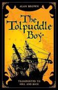 Tolpuddle Boy