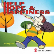 Help Hope Happiness