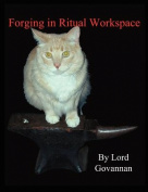 Forging in Ritual Workspace