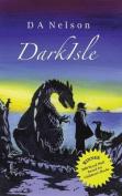 DarkIsle (DarkIsle)