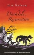DarkIsle: Resurrection