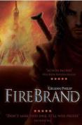 Firebrand (Rebel Angels)