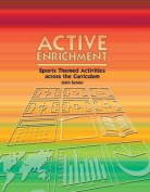Active Enrichment