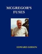 McGregor's Fuses