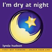I'm Dry at Night [Audio]