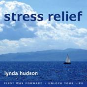 Stress Relief [Audio]