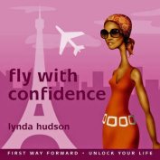 Fly with Confidence [Audio]
