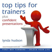 Top Tips for Trainers [Audio]
