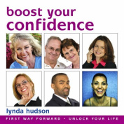 Boost Your Confidence [Audio]