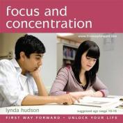 Focus and Concentration [Audio]