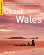 Coast Wales