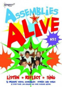 Assemblies Alive KS2