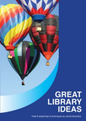 Great Library Ideas