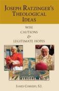Joseph Ratzinger's Theological Ideas