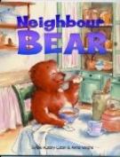 Neighbour Bear