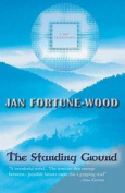 The Standing Ground