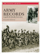 Army Records