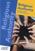 Religious Authority