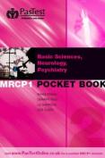 MRCP 1 Best of Five Pocket Book 2