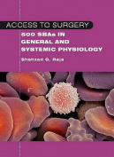 Access to Surgery