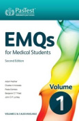 EMQs for Medical Students