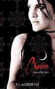 Chosen (House of Night)