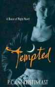 Tempted (House of Night)